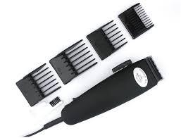 Maszynka fryzjerska