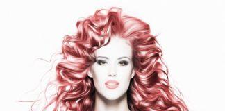 Farby do włosów dla alergików