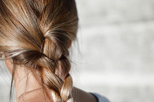 Fryzury dla nastolatków
