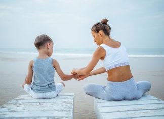 Jak zdrowie rodziców wpływa na zdrowie malucha?
