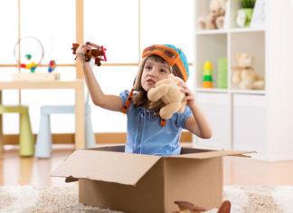 Zabawki, które uczą – poznaj 3 tanie propozycje, które Cię zaskoczą!
