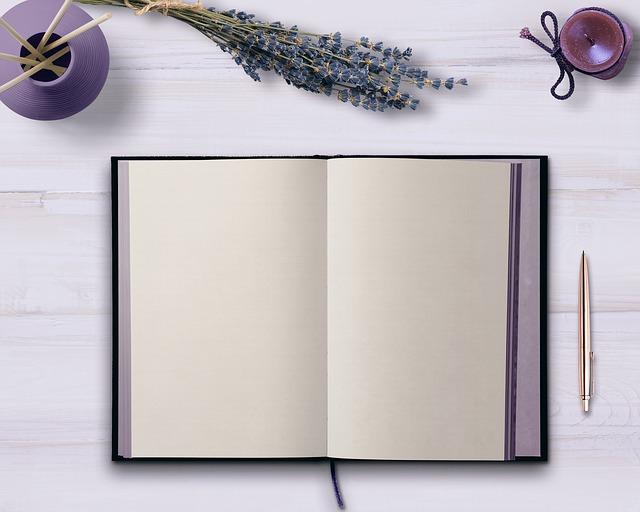 Papier do scrapbookingu - jak wybrać odpowiedni?