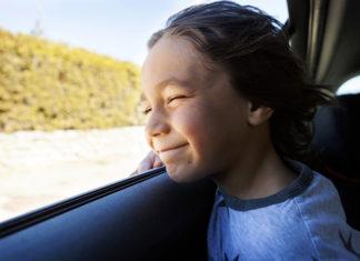 Wyjazd za granicę z małym dzieckiem – jak się przygotować