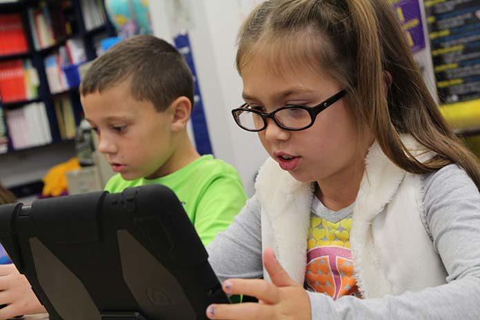 Tablet dla dziecka – czym się kierować przy wyborze?