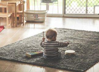 Wyprawka dla dziecka, wyprawka dla niemowlaka