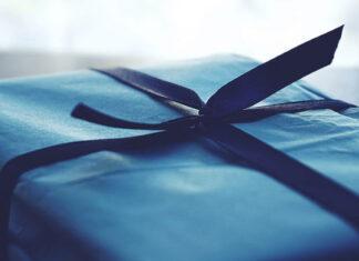 Ekskluzywny prezent ślubny? Sprawdź propozycje od Home&Passion
