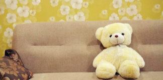 Czym kierować się przy wyborze zabawek dla niemowląt